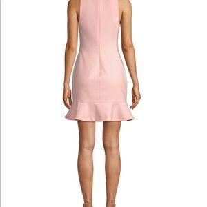 Likely Beckett dress size 8
